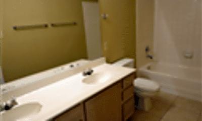 Bathroom, 10542 Westfield Place, 2