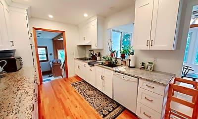 Kitchen, 110 Hecker Ave, 1