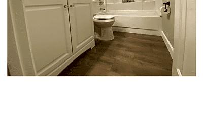 Bathroom, 6296 River Run Pl, 1