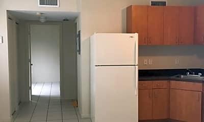 Kitchen, 3693 SW 7th St, 2