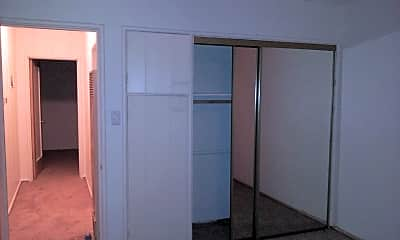 Bedroom, 22137 Montgomery St, 2