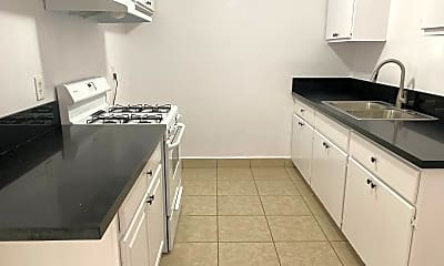 Kitchen, 9035 Orion Ave, 0