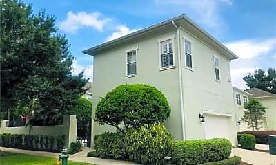 Building, 1309 Artisan Ave E B, 0