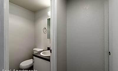 Bathroom, 506 Orchard Pl, 2