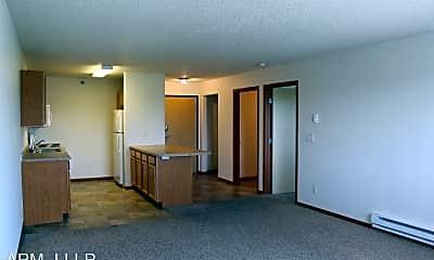 Living Room, 1820 Dakota Dr, 2