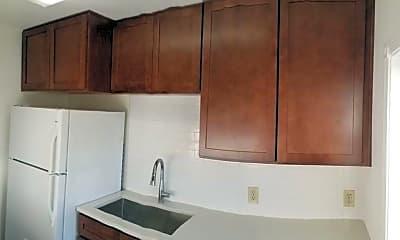 Kitchen, 308 E 12th St, 2
