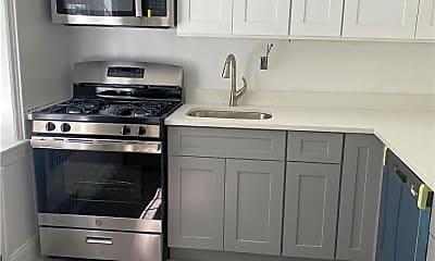 Kitchen, 19 Schenck Ave 1H, 0