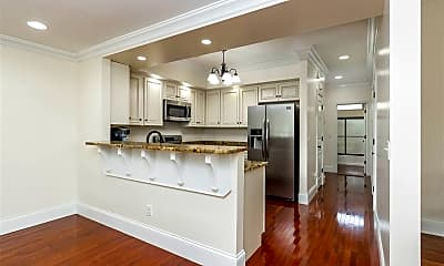 Kitchen, 665 E 11th Ave, 1
