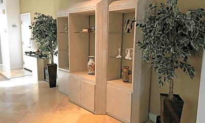 Bathroom, 1085 Azalea Ln, 1