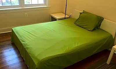 Bedroom, 524 Kenyon St NW, 2