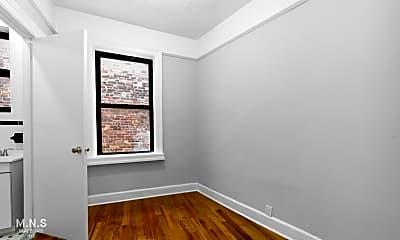 Bedroom, 446 Ocean Ave 4-I, 2