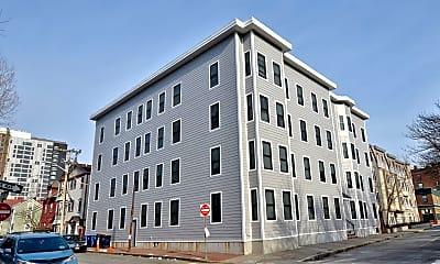 Building, 35 Brookline St, 0