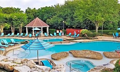 Pool, The Villages of Bella Vista, 1