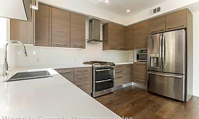Kitchen, 10663 Kinnard Ave, 1