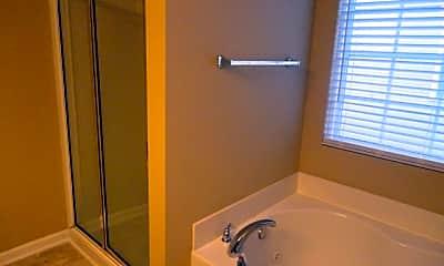 Bathroom, 3018 Zacharys Keep Court, 2