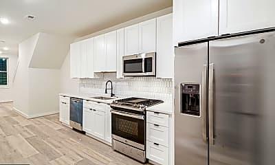 Kitchen, 2212 N Front St 2, 2