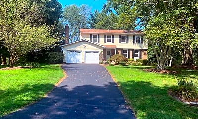 Building, 9 Bell Bluff Ct, 0