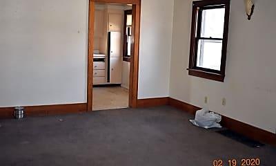 Bedroom, 254 Keil Ave, 1