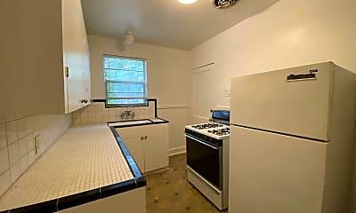 Kitchen, 725 Carol Marie Dr, 0