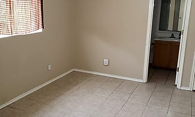 Bedroom, 428 Delia Ave, 2