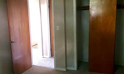 Bedroom, 447 Clover Ridge Dr, 1