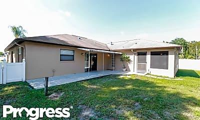 Building, 8533 Gum Tree Ave, 2