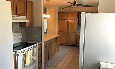 Kitchen, 2124 Liliha St, 0