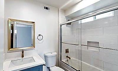Bathroom, 1235 W 39Th Pl, 0