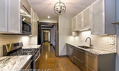 Kitchen, 1414 W Rascher Ave, 0