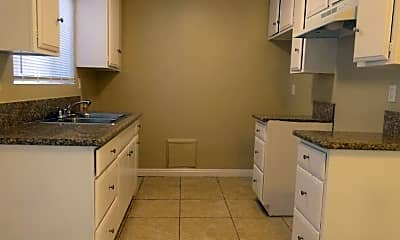 Kitchen, 5220 Pacific Ave, 0