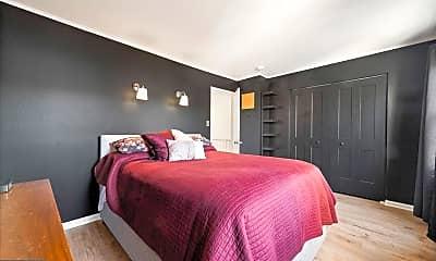 Bedroom, 14419 Golden Oak Ct, 2