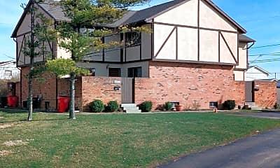 Building, 3027 Acorn Ct, 0