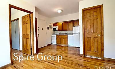 Kitchen, 646 10th Ave 5A, 0
