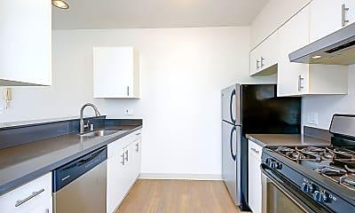 Kitchen, 3809 Winslow Pl N, 0