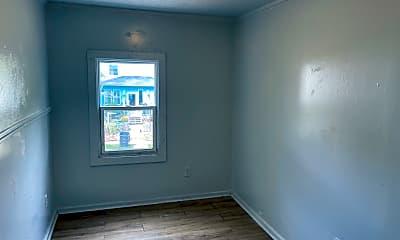 Bedroom, 1433 Dean Ave, 2