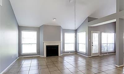 Living Room, 2611 Eagle Nest Ln, 1