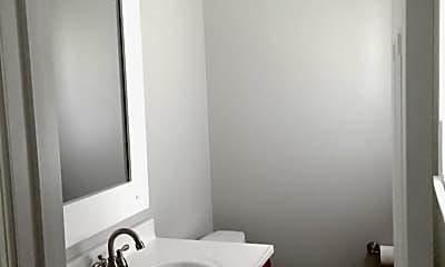 Bathroom, 578 Shorewood Dr, 2