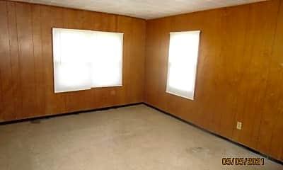 Bedroom, 315 N Adams St, 2