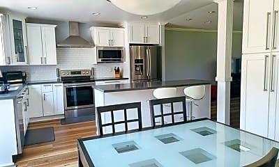 Kitchen, 4713 Holston River Ct., 0