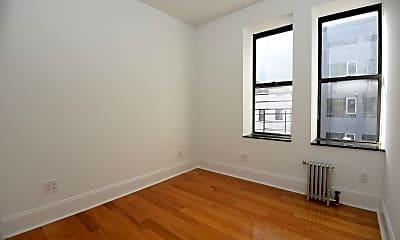 Bedroom, 442 Lorimer St 14D, 2