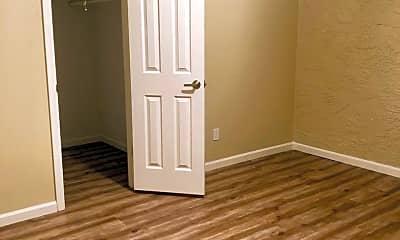 Bedroom, 7110 E Continental Dr 2025, 2