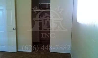Bedroom, 11112 Bonwood Rd, 2