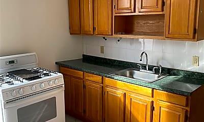 Kitchen, 328 Fulton Ave, 2