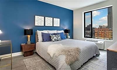 Bedroom, 20 Burling Ln 5P, 0