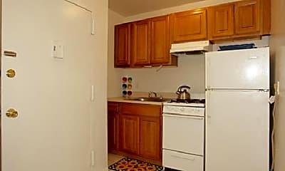Kitchen, 2 Woodbridge Ave, 2