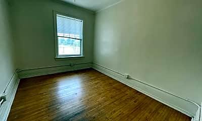 Bedroom, 609 Wellington Ct, 2