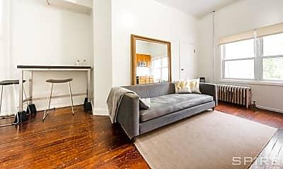 Living Room, 68 Granite St, 0