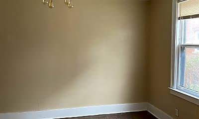 Bedroom, 990 Nottingham Rd, 1
