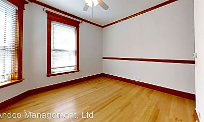 Bedroom, 35 E Division St, 0