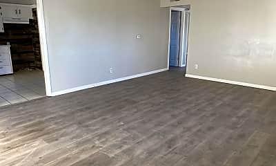Living Room, 5510 45th St, 1